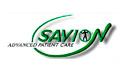 Savion, Equipo Medico