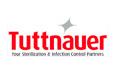 Tuttnauer, Equipo Medico