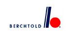 Berchtold, Equipo Medico