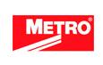 Metro, Equipo Medico
